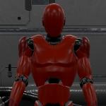 bot-symbol-150x150