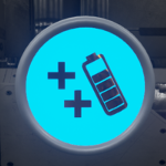energy-double-symbol-150x150