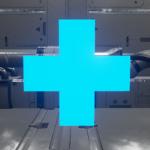 health-symbol-150x150