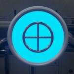 lasersight-symbol-150x150