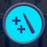 overcharge-double-symbol-150x150