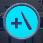 overcharge-symbol-150x150